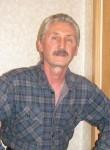 Vasiliy, 58  , Uman