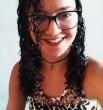 Ana Beatriz Reis