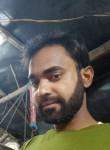 Rajesh Das, 62  , Kolkata
