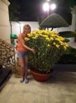 Natalya, 46  , Sosnovoborsk (Krasnoyarsk)