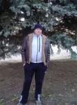 Nikolay, 37  , Kharkiv