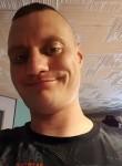 Marek, 35  , Jelenia Gora
