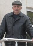 Nikolay, 69, Kharkiv