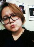 Alina, 21, Chelyabinsk