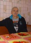 Vyacheslav, 56  , Simferopol