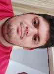 גיא חניה, 22  , Ness Ziona