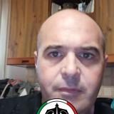 Marco, 48  , Poggio Renatico