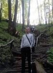 Aleksandr , 28, Voronezh