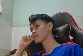 Likenude, 19 - Just Me