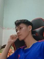 Likenude, 18, Vietnam, Thu Dau Mot