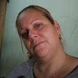 Arlet, 37  , Santiago de Cuba