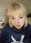 Anna, 41, Odessa