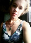 Diana, 20, Nikopol
