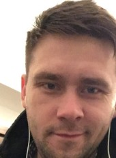 Aleksandr, 31, Poland, Poznan