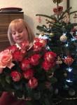 Irina, 57  , Balakovo