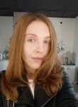 Aleksandra, 24  , Khmelnitskiy