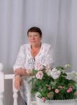 Алена, 72 года, Юрга