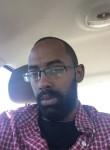 Daniel, 31  , Huntsville (State of Texas)