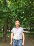 rafat, 48  , Tarasovskiy