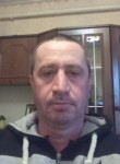 Oleg, 50, Mykolayiv