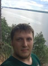 moryachek, 32, Russia, Moscow