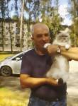 Dmitriy, 42  , Khabarovsk