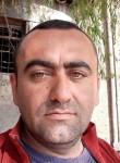 Jivan, 40  , Yerevan