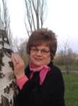 Nadezhda, 66  , Torez