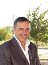 Sergey, 54, Ukraine, Kramatorsk