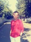 Igor, 18  , Philippeville
