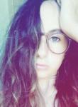 sara, 20  , Belmonte Mezzagno
