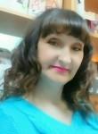 Alyena , 52  , Dolinsk