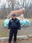 Ivan, 58  , Arsenev