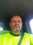 Fran, 45  , Leganes