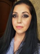 Anna, 47, Russia, Rostov-na-Donu