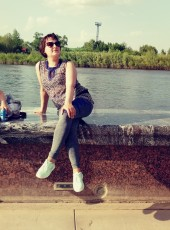 Tatyana, 36, Russia, Tyumen