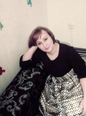 Tatyana, 35, Russia, Tyumen