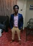Nigel, 30  , Harare