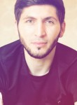 Murad, 24  , Vladimir