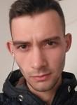 Taras, 27  , Kolomyya