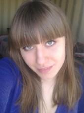 Liza, 28, Belarus, Minsk