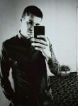Aleksey, 22  , Troitskaya