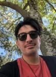 elihu, 32  , Tlalnepantla