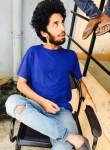 arunsai, 24  , Guruvayur