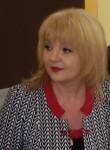 Svetlana, 56, Borovichi