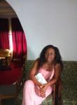 ikpe blessing, 34, Abuja