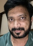 Sagar, 30, Jhansi