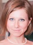 Ольга, 39, Saint Petersburg