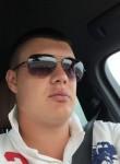 Nikita, 22  , Sasovo