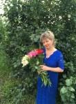 Светлана, 54 года, Омск